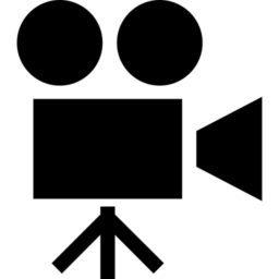 カウボーイ エイリアン 豪華なキャストで魅せる最高の無駄遣い映画 映画で戯言三昧