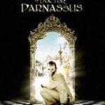 映画『Dr.パルナサスの鏡』諸々の意味やラストの解釈をネタバレ戯言