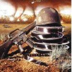 映画『84☆チャーリー・モピック』ちょっと通好みなベトナム戦争映画
