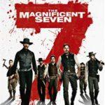 『マグニフィセント・セブン』七人の侍→荒野の七人→本作?