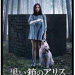映画『黒い箱のアリス』見る人選ぶ奇作…でネタバレ戯言