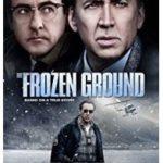 『映画/フローズン・グラウンド』実話を基に…。実際の事件とネタバレも
