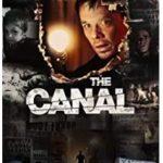 映画『運河の底』心霊?妄想?どちらで見るか…でネタバレ戯言
