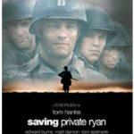 20年経った今こそ『プライベート・ライアン』を…